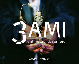 advertentie-3ami.jpg