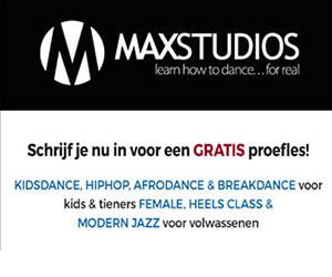 max-studios.jpg