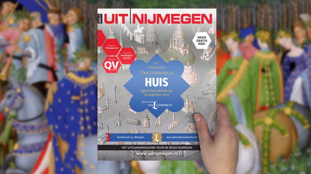 uit-nijmegen-agenda-08-2019