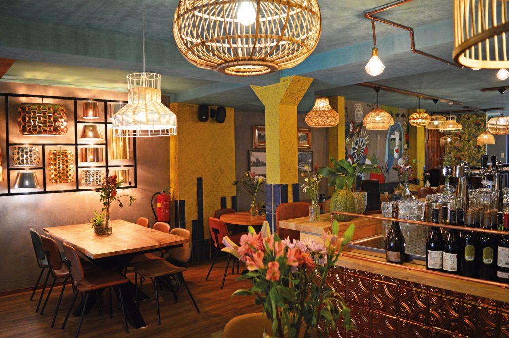 eetbar-mikmak-nijmegen-agenda-restaurant