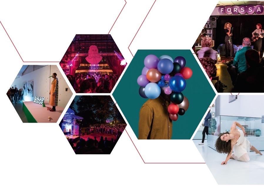 uit-nijmegen-agenda-nijmeegse-kunstnacht-2019