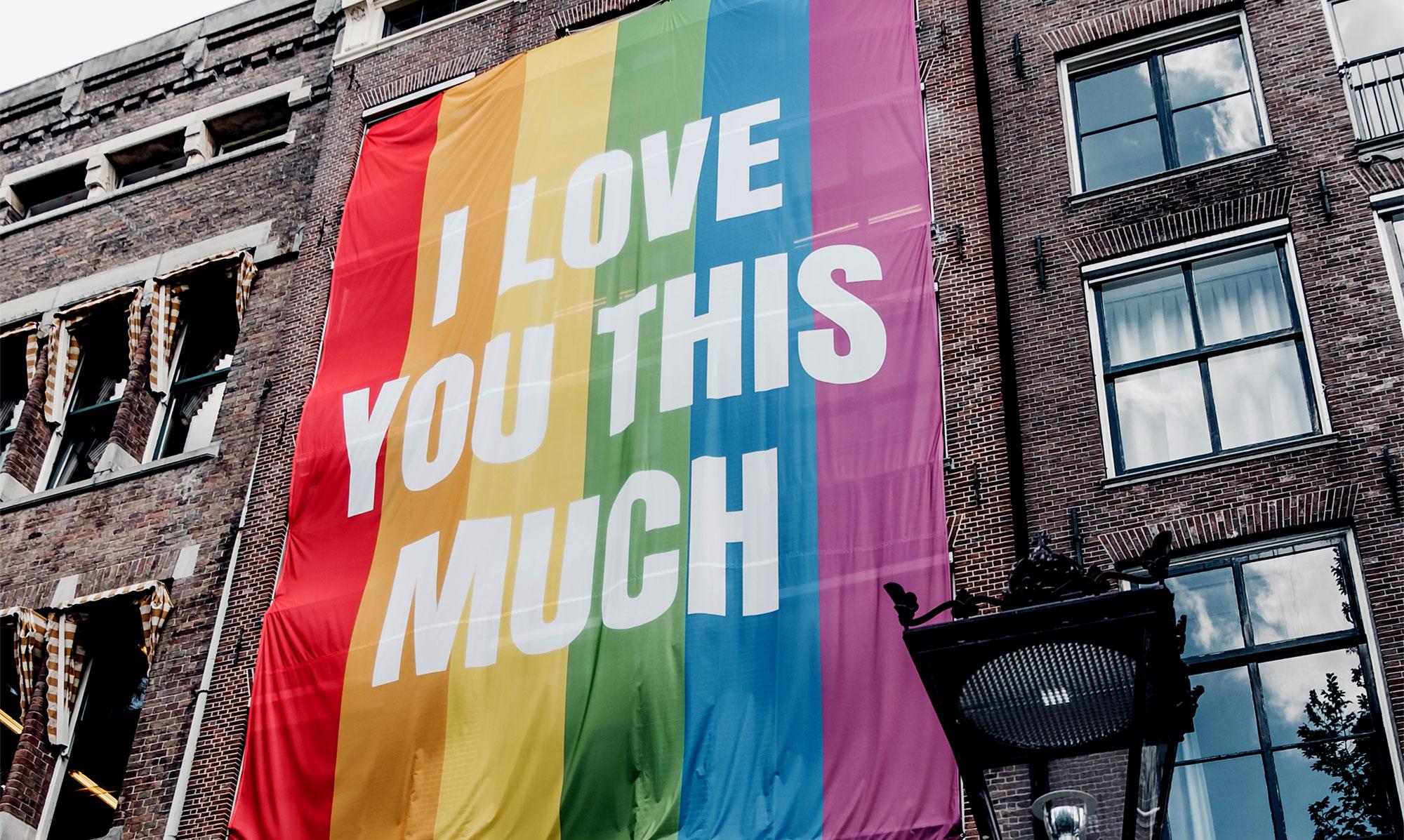 Dit is er op Coming Out Day Nijmegen te doen