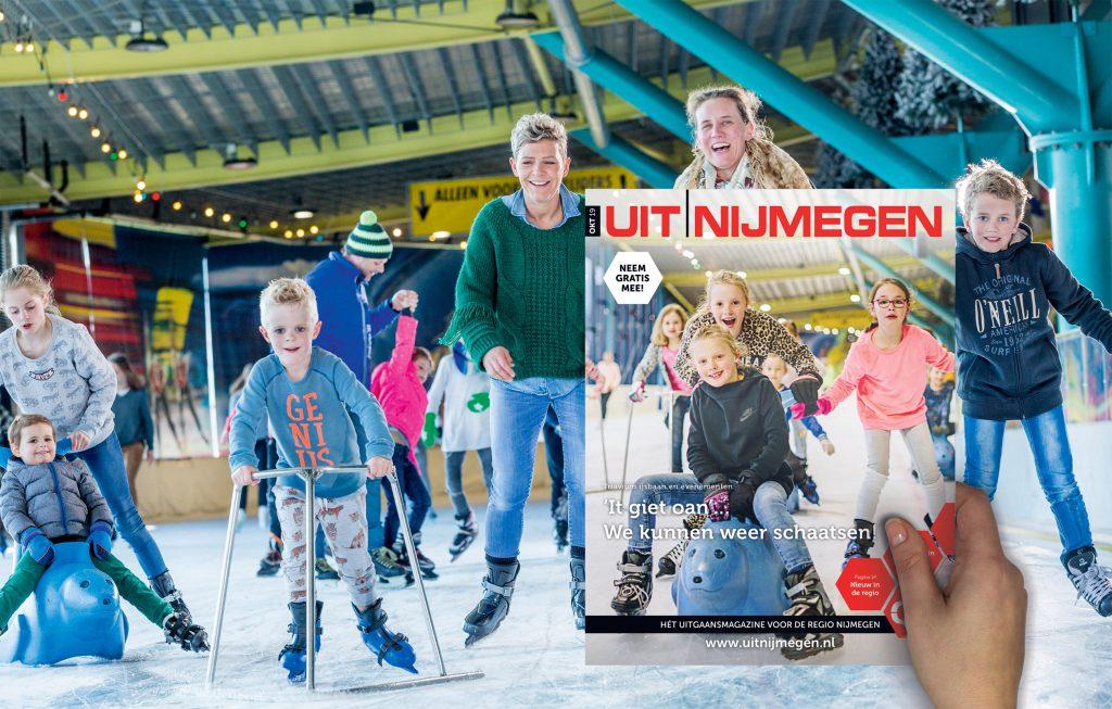 uit-nijmegen-agenda-oktober-triavium