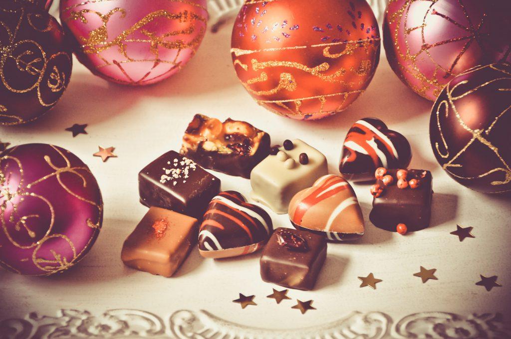 Chocola Belga: Een kijkje in de keuken van Chocola Belga