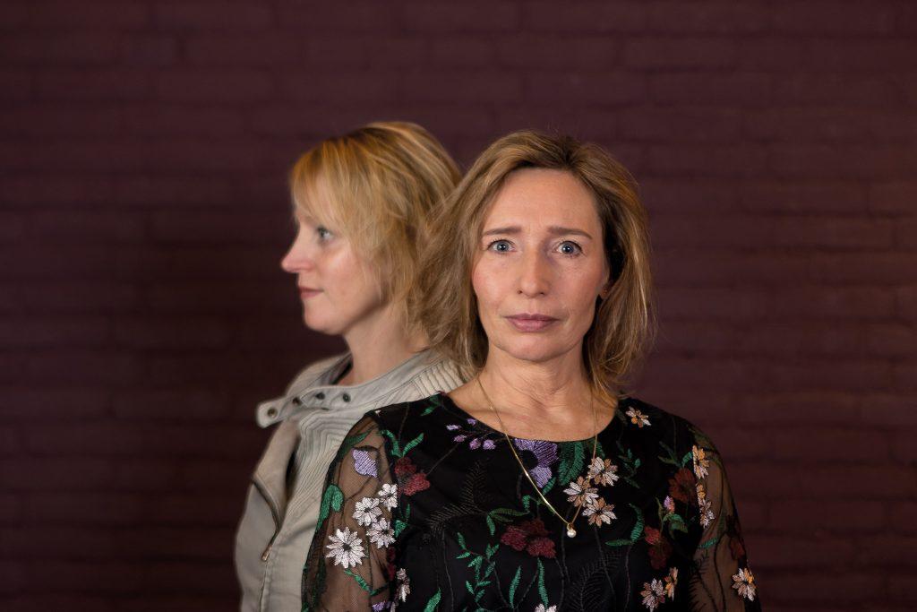 Column Elma Vriezekolk en Margot Ribberink: Kopen, kopen, kopen