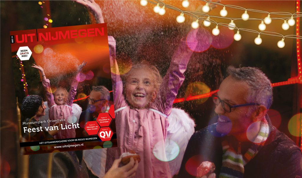 UITAgenda-Nijmegen-Magazine-december-2019