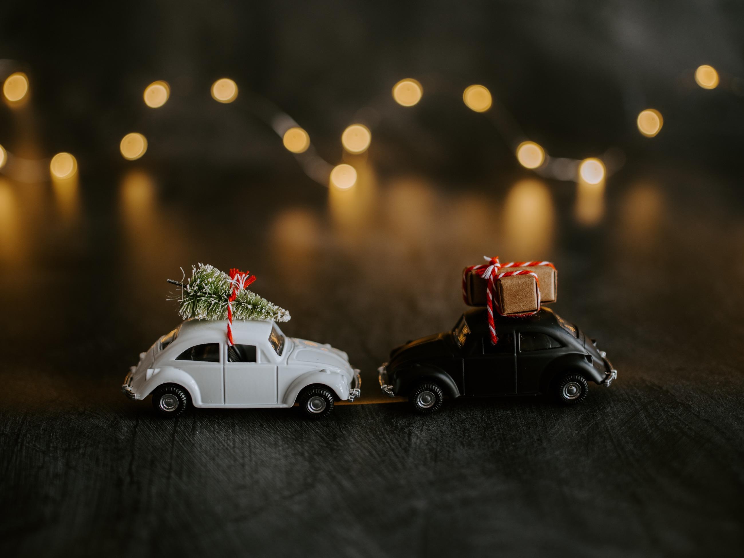 Je eerste auto aanschaffen: met deze kosten dien je rekening te houden