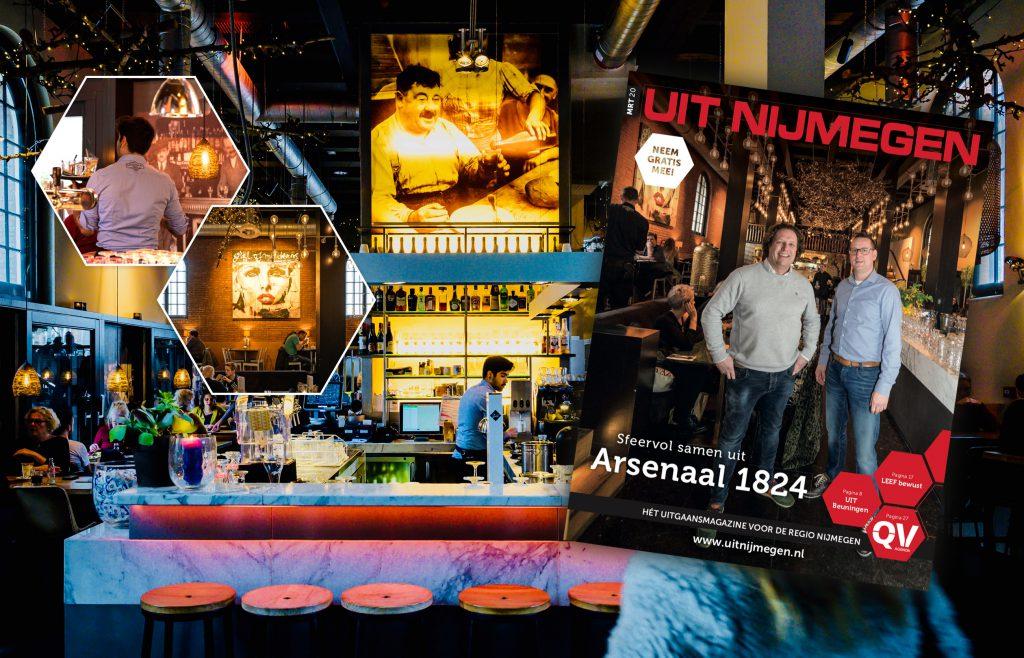 uit-agenda-nijmegen-03-2020
