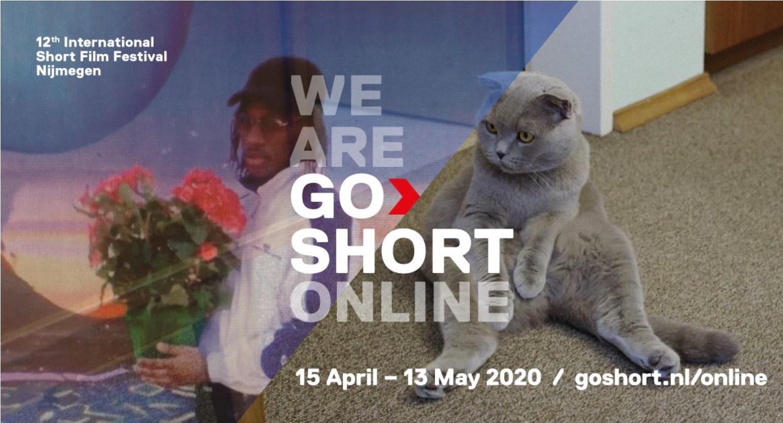 Tot 13 mei Go Short Online