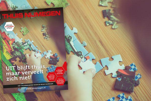 uit-nijmegen-04-2020-digitale-editie